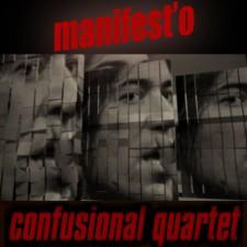 exp1644_ar_confusionalquartet_manifesto_8014360164489