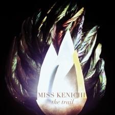 miss kenichi cover