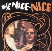 nice-terzo