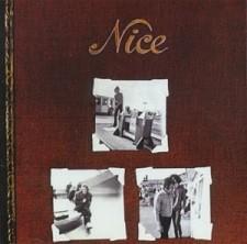 nice_samealbum