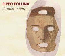 pippo pollina Cover