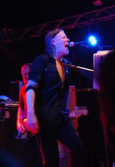 swans live 11-10-2014_DSC_0017 (4)