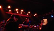 swans live 11-10-2014_DSC_0017 (6)