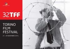 torinofilmfestivallocandina