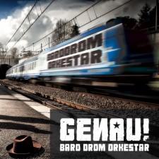 BARO DROM GENAU_copertina_baro_drom_orkestardigital_baro_drom_orkestar_LR