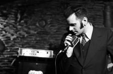 Luca-Sapio-Live-pic2