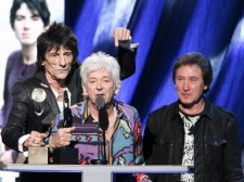 RockandRollHallofFame2012InductionCeremony