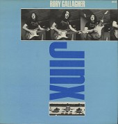 Rory-Gallagher-Jinx-374124