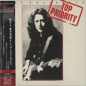 Rory-Gallagher-Top-Priority