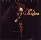 Rory_Gallagher_-_BBC_Sessions_-_Front