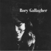 Rory_Gallagherprimo_-_Rory_Gallagher