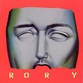 Rorygallagherwww