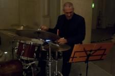 StefanoCupellini_Web