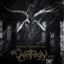 Varathron-Untrodden-Corridors-of-Hades