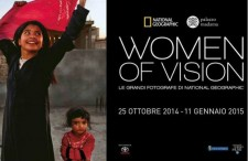 Women-of-vision-mostra