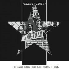 elettronoir