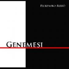 genemesi