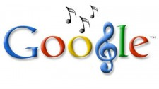 google_lyrics_sozyal