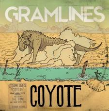 Gramlines COYOTE