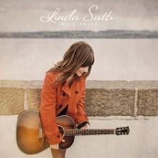 linda WILD SKIES-Cover