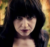 lydia-lunch-promo-photo-2014