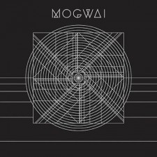 mogwai-music-industry-3