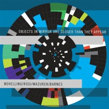 novellino Cover