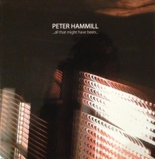 peter-hammill-cd