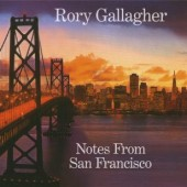 roryNotes_From_San_Francisco_Album_Cover