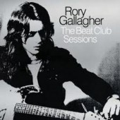 rorythe-beat-club-sessions