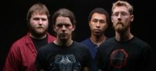 rosetta-band