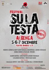 su_la_testa_locandina