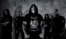 varathron_blackmetal_decibel_2014