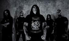 varathron_blackmetal_decibel_2014