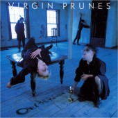 virgin_prunes-over_the_rainbow