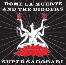 Dome_la_muerte_supersadobabi-529-View