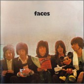 Faces-First-Step-504632