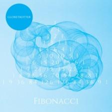 Globetrotter FIBONACCI