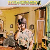 I've_Got_My_Own_Album_to_Do_-_Ron_Wood