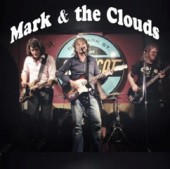 Mark & the Clouds
