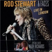 Rod_Stewart_live_in_london