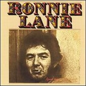 Ronnie_Lane_Slim_Chance