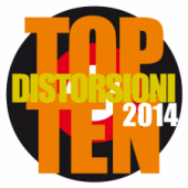TOPTEN_distorsioni-225x225