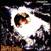 Tangerine-Dream-Alpha-Centauri