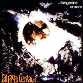 Tangerine-Dream-Alpha-Centauri