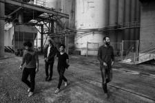 Viet-Cong-band-2015
