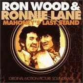 Wood_Lane_Mahoney's