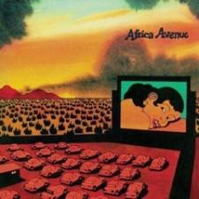 africa avenue