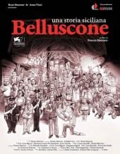 belluscone-locandina-special-crop-480x620