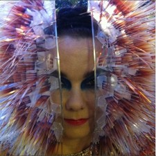 bjork-pitchfork-headress-430